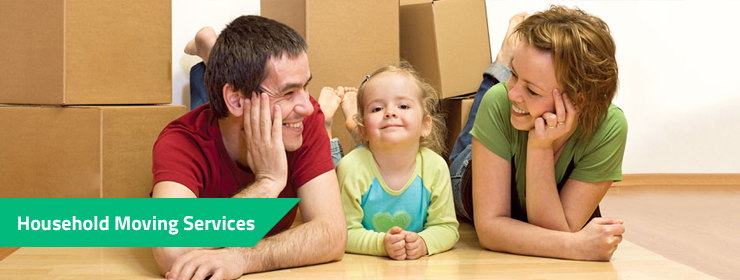 Household-Moving-Services