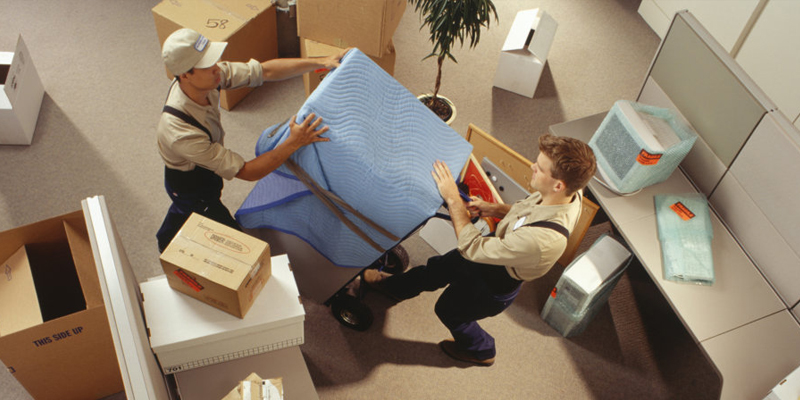 Commercial-relocation-Hollywood