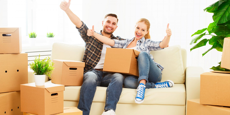 Household-Moving-Service