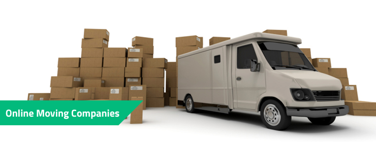Online-Moving-Companies
